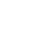 Logo Rechtsanwalt Templ