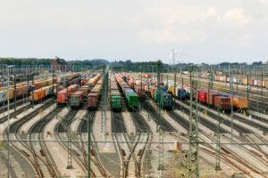 ©ÖBB Rail Cargo Group